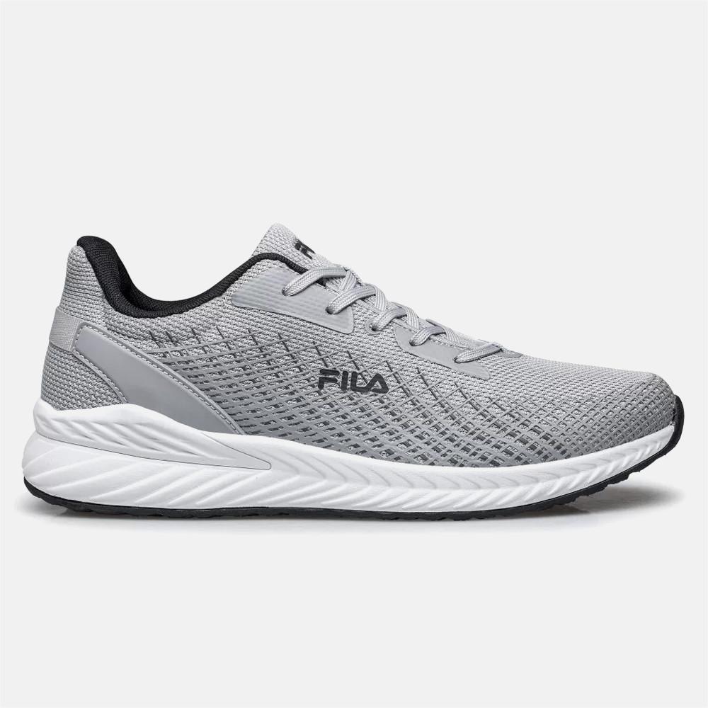 Fila Memory Lana Footwear (9000073310_44340)