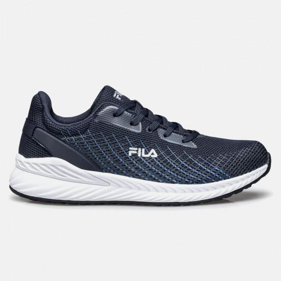 Fila Memory Lana Men's Running Shoes