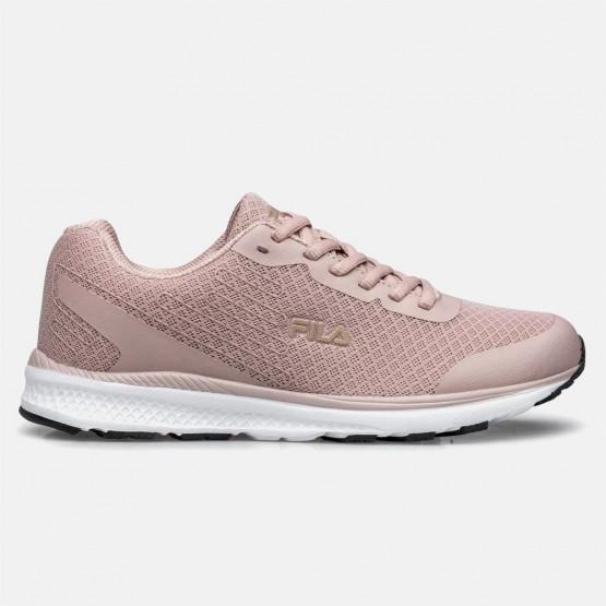 Fila Cassic Γυναικεία Παπούτσια για Τρέξιμο
