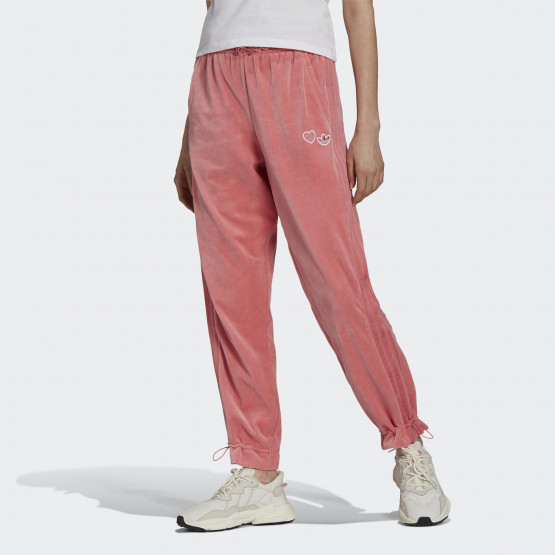 adidas Originals Hazy Rose Women's Pants