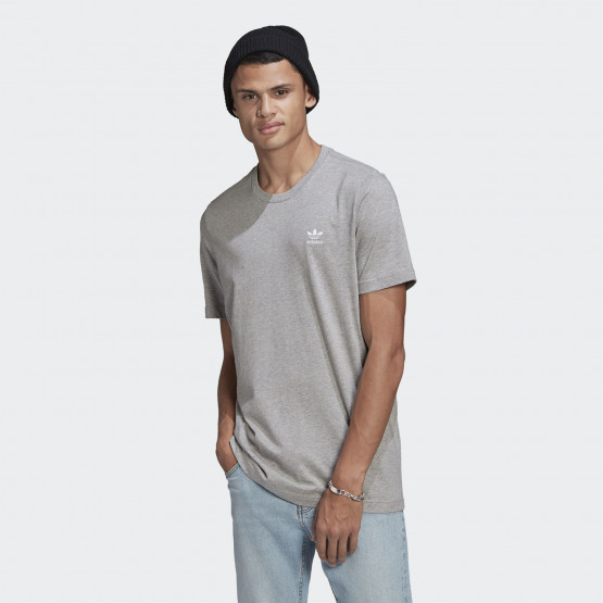 adidas Originals Essential Men's T-Shirt