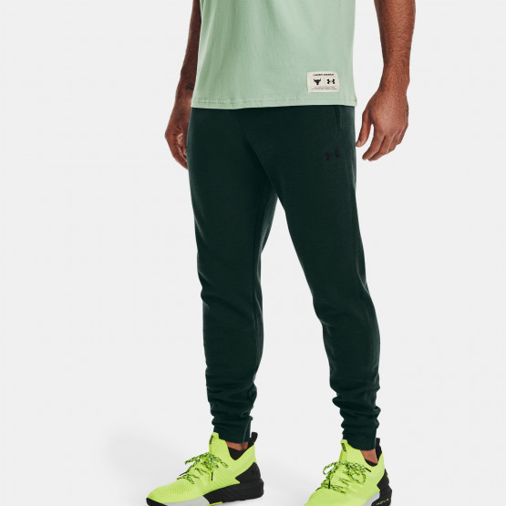 Under Armour Men's Futures Woven Pant's