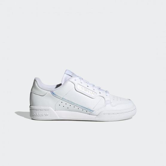 adidas Originals Continental 80 Kids' Shoes
