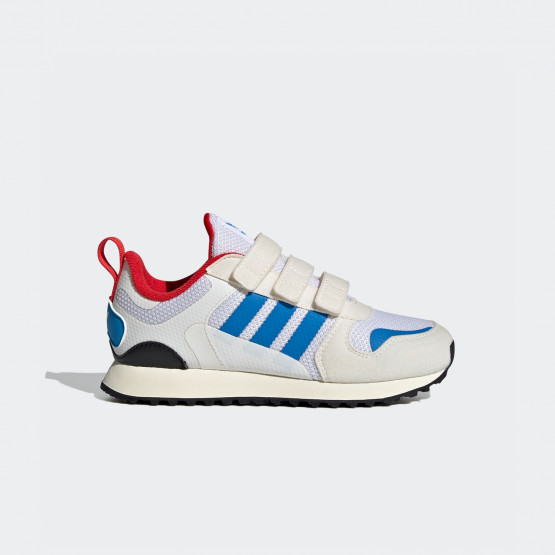 Zx 700 Hd Shoes Kid's Shoes