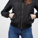 Ice Tech Γυναικείο Bomber Jacket