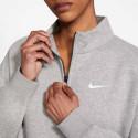 Nike Sportswear Women's Sweatshirt