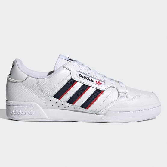 adidas Originals Continental 80 Stripes Ανδρικά Παπούτσια