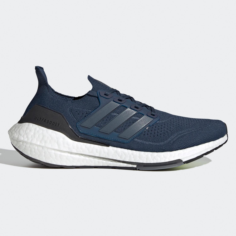 adidas Performance Ultraboost 21 Ανδρικά Παπούτσια για Τρέξιμο (9000067980_49924)