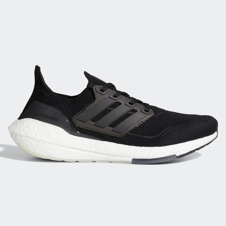 adidas Performance Ultraboost 21 Ανδρικά Παπούτσια για Τρέξιμο (9000067983_47761)
