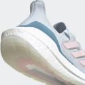 adidas Performance Ultraboost 21 Women's Running Shoes