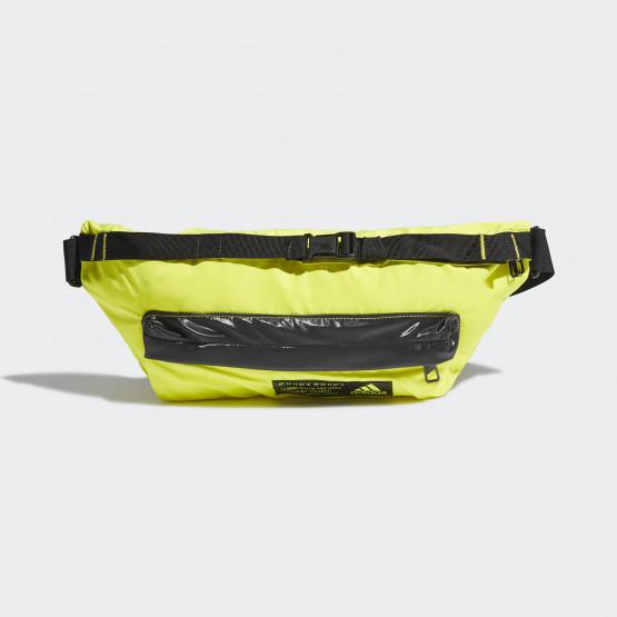 adidas Performance Sport Casual Waist Bag