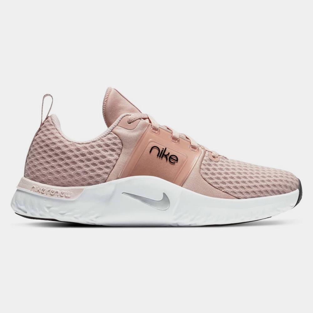 Nike Renew In-Season 10 Γυναικεία Αθλητικά Παπούτσια (9000069461_50428)