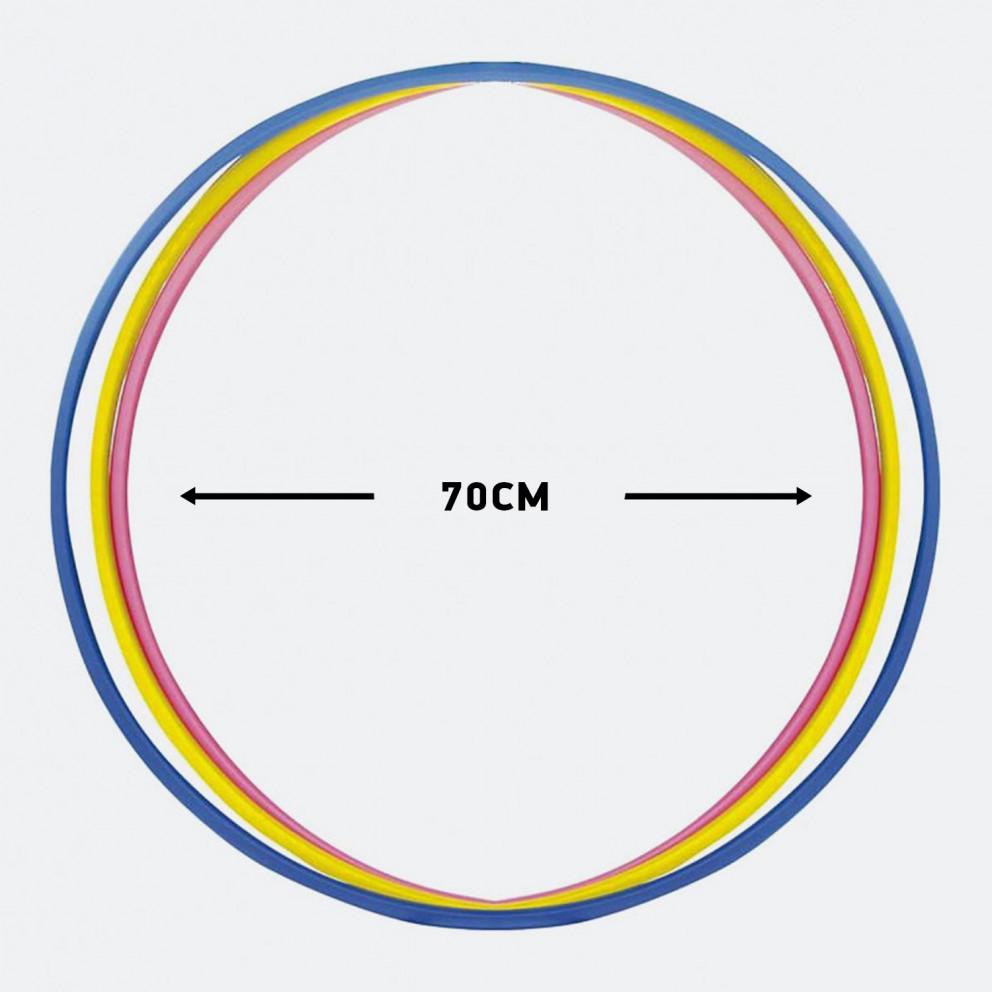 Amila Στεφανι Φ70 19Mm