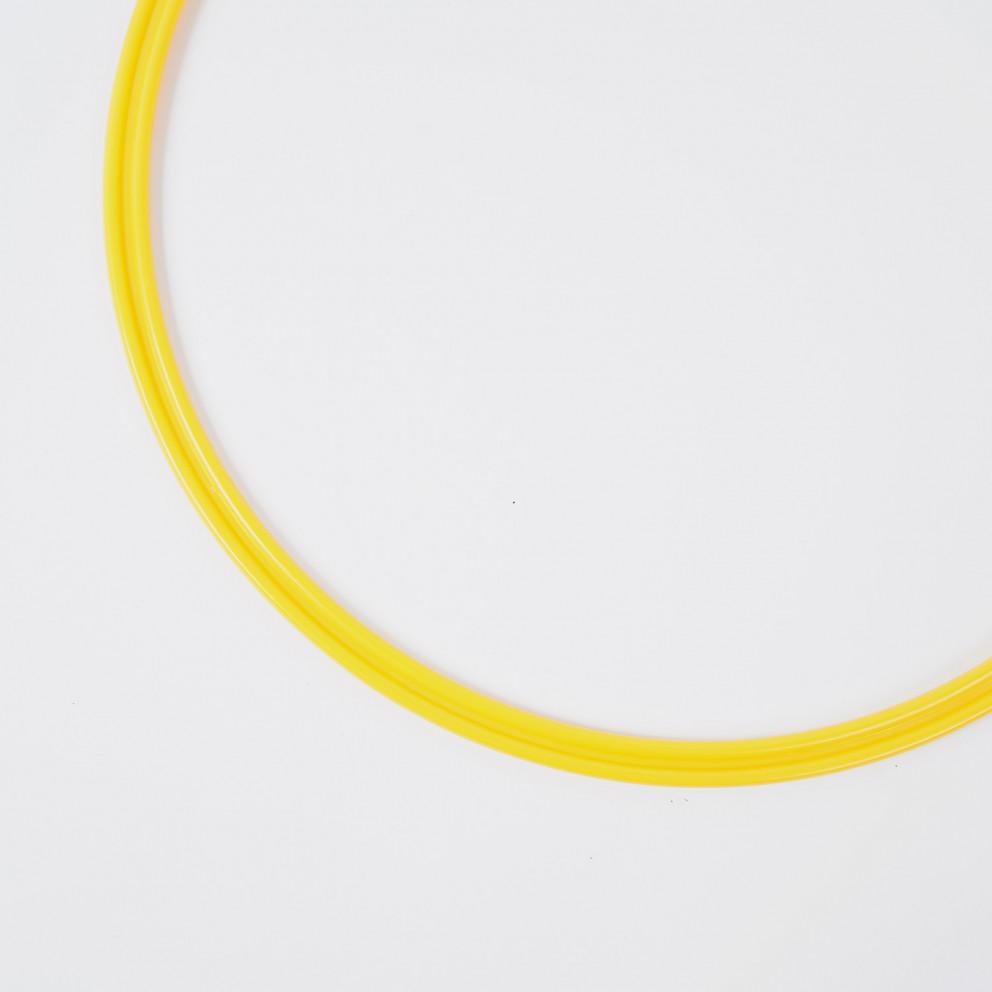 ZEUS Flat Ring 50Cm