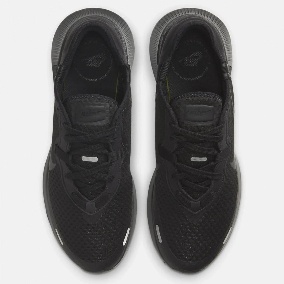 Nike Reposto Men's Shoes