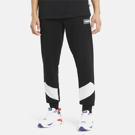 Puma Rebel Pants Μen's Pant