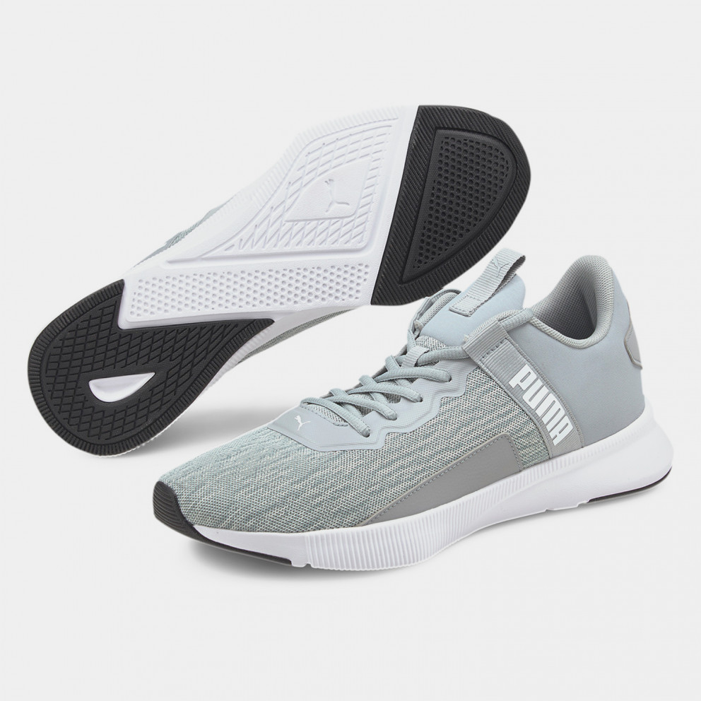 Puma Flyer Beta Footwear