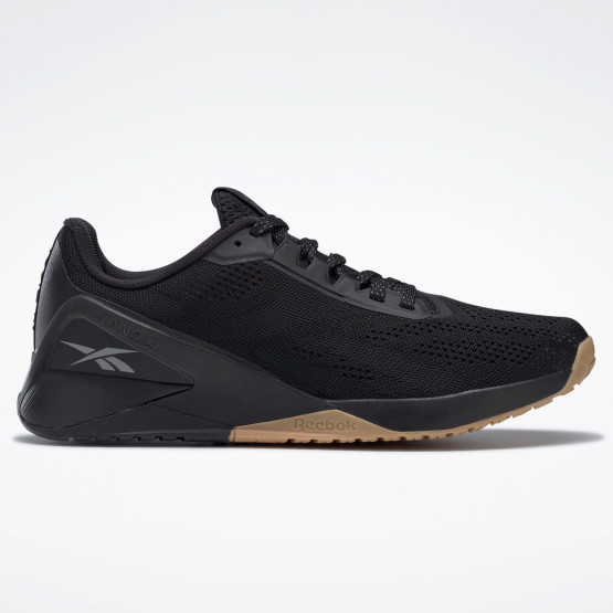 Reebok Sport Reebok Nano X1 Men's Training Shoes