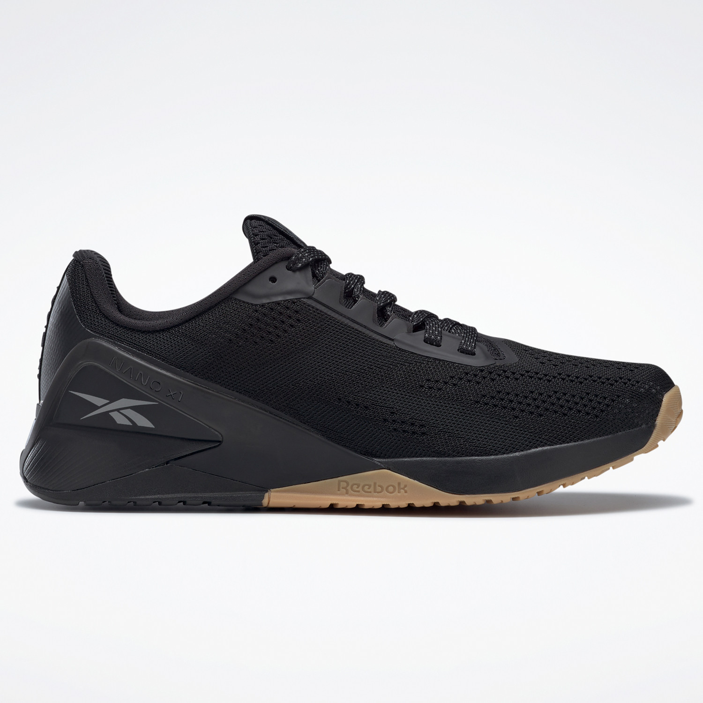 Reebok Sport Reebok Nano X1 Ανδρικά Παπούτσια για Προπόνηση (9000069183_50254)