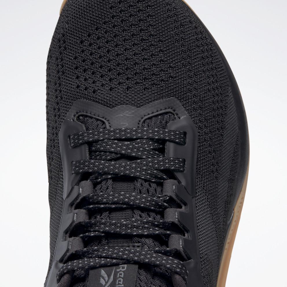 Reebok Sport Reebok Nano X1  Ανδρικά Παπούτσια για Προπόνηση