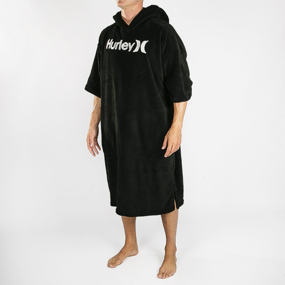 Hurley M One&Only Poncho