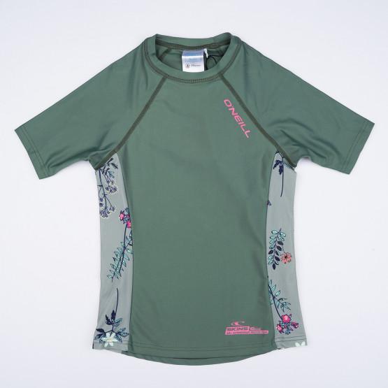 O'Neill Skins Kid's T-Shirt