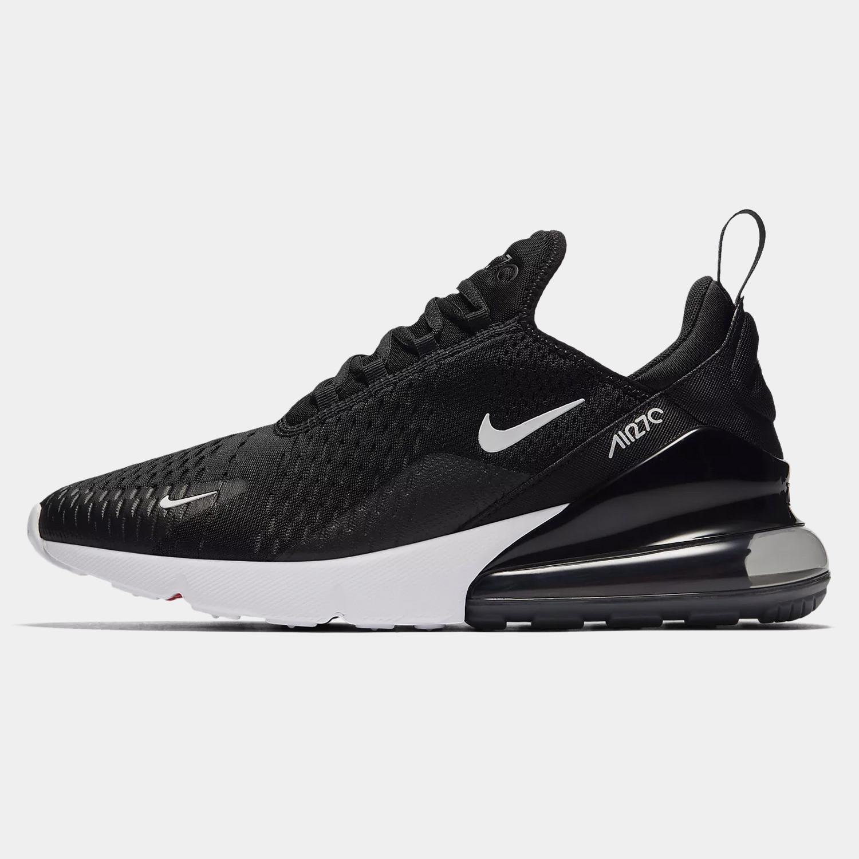Nike Air Max 270 Ανδρικά Παπούτσια (9000002222_31559)