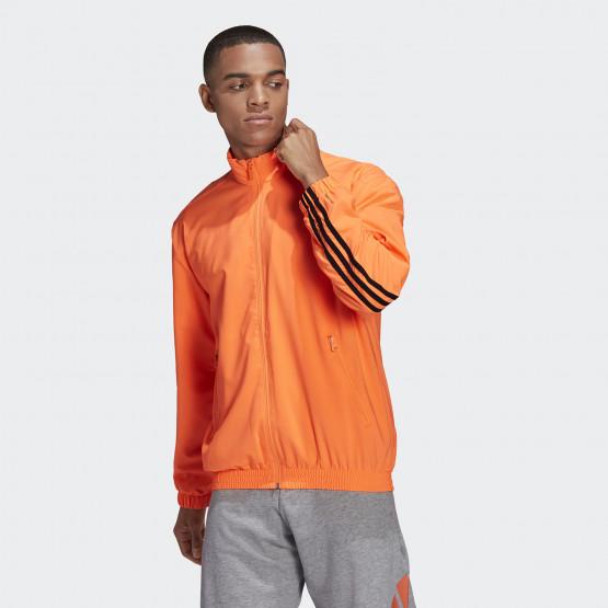adidas Performance Jacket