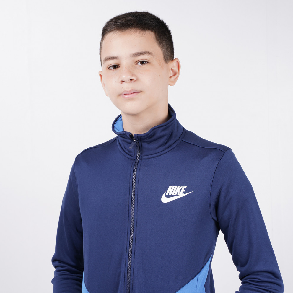 Nike Sportwear Kids' Set
