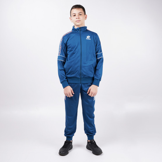 Lotto Dreams B III Kids' Tracksuit