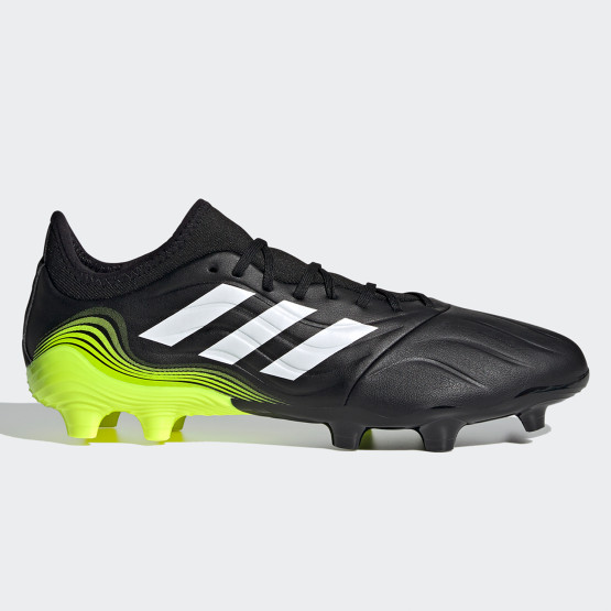 adidas Performance Copa Sense.3 Firm Ground Men's Football Shoes