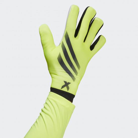 adidas Performance X Training Goalkeeper Gloves