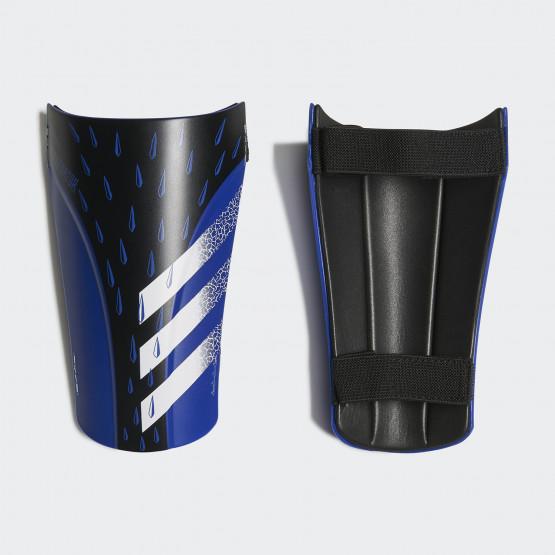 adidas Performance Predator Training Επικαλαμίδες για Ποδόσφαιρο