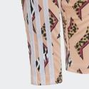 adidas Originals Allover Print Kid's Leggings