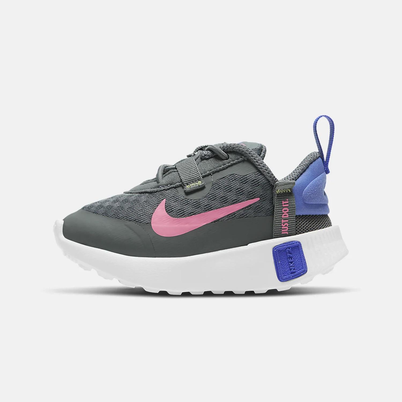 Nike Reposto (Td) (9000069384_50469)