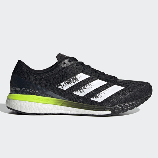 adidas Performance Adizero Boston 9 Men's Running Shoes