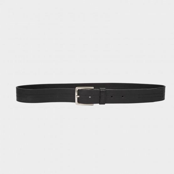 Wrangler Stitch Detail Men's Belt