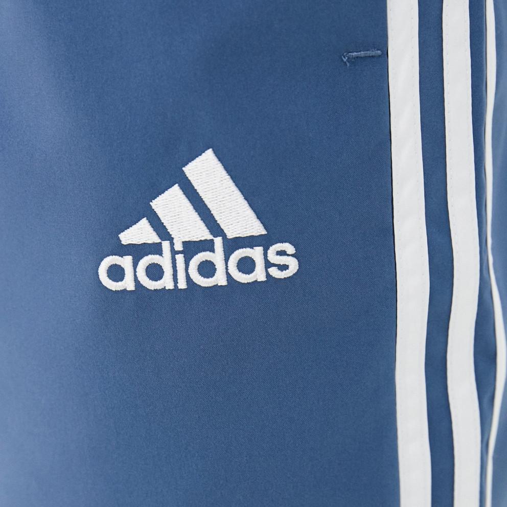 adidas Performance AEROREADY Essentials Chelsea 3-Stripes