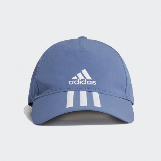 adidas Performance Baseball 3-Stripes Twill Women's Cap