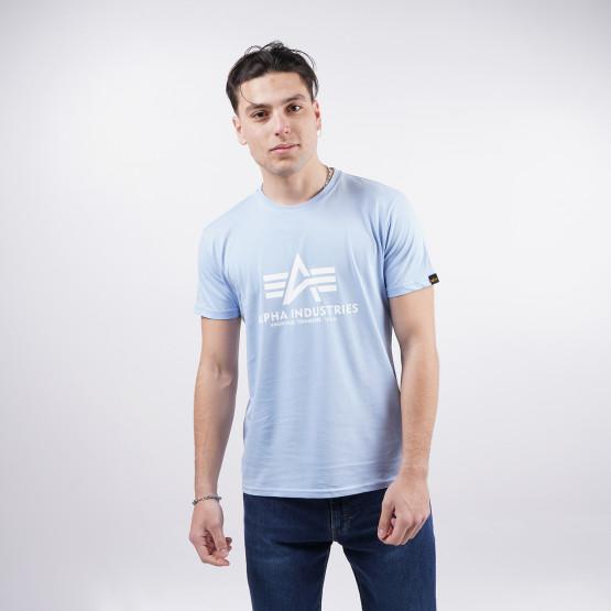 Alpha Industries Men's T-Shirt