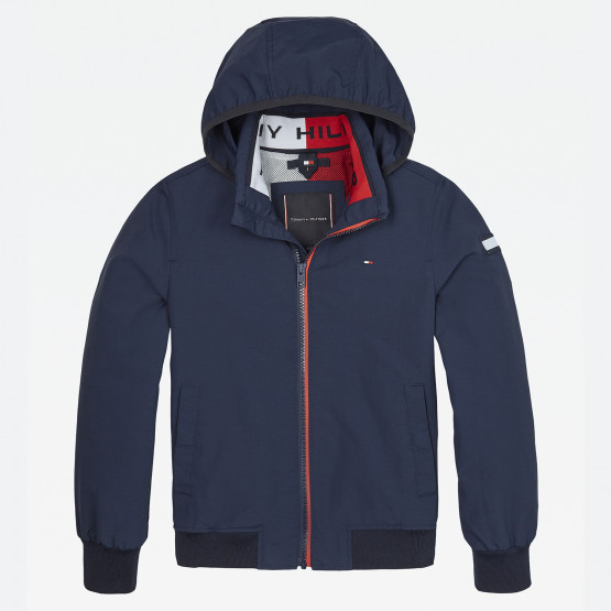 Tommy Jeans Essential Olders Kids' Jacket