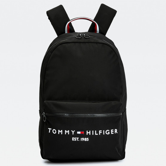 Tommy Jeans Th Established Backpack