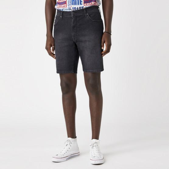 Wrangler Texas Shorts Like A Champ Men's Shorts