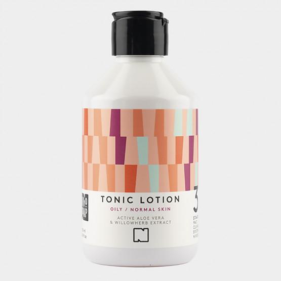 Nivosoap  Tonic Lotion Oily/Normal Skin 250Ml