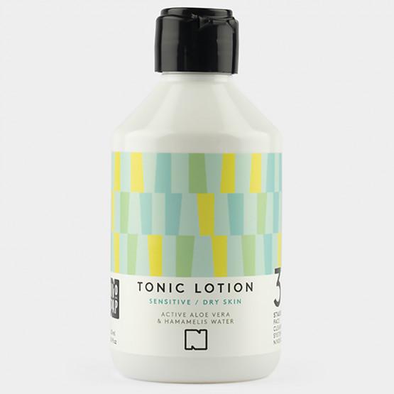 Nivosoap  Tonic Lotion Sensitive/Dry Skin 250Ml