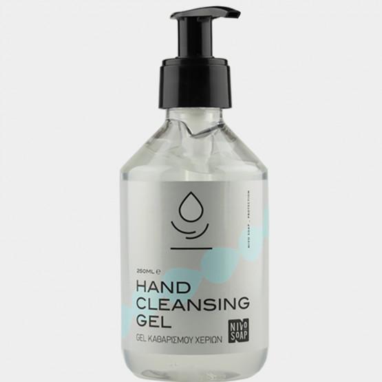 Nivosoap Hand Cleansing Gel 250Ml