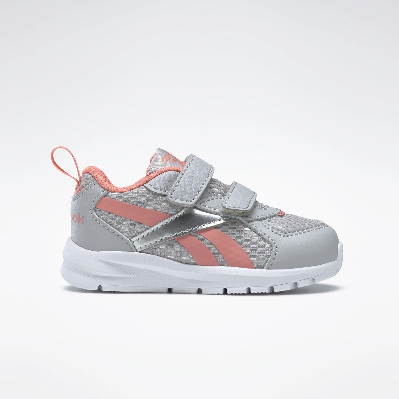 Reebok Sport Xt Sprinter Παιδικά Παπούτσια για Τρέξιμο (9000069193_50207)