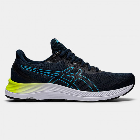 Asics Gel-Excite 8 Men's Running Shoes