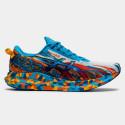 Asics Noosa Tri 13 Ανδρικό Παπούτσι Για Τρέξιμο