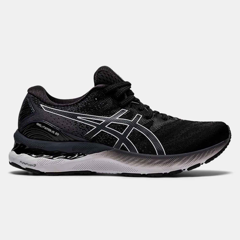 Asics Gel-Nimbus 23 Γυναικεία Παπούτσια για Τρέξιμο (9000071510_17695)